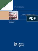 COND Construccion y Montaje LE10CYM 03-11