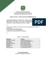 Edital Final - Mba Gerenciamento de Projetos-Aditivo_2_2013!09!24_revisado