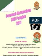 ceramahkeremajaansmkp-111018044804-phpapp02