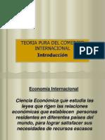 Unidad 1 Teoria Pura del Comercio internacional.ppt