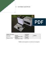 10 Sistema electrico.pdf