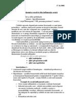 Fiziopatologie LP 02
