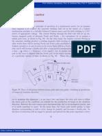 2_6_Synchronous Motor.pdf