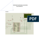 ejemplo LCD grafico