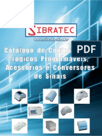 008 Catalogo de Controladores Logicos Programaveis Acessorios e Conversores de Sinais1