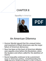 Chapter+8 1.American