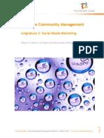 Asig 2 - Social Media Mkt 1B - La figura del CM.pdf