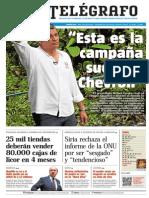 elTelegrafo-18-09-2013.pdf