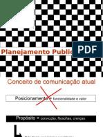 planejamento_publicitario