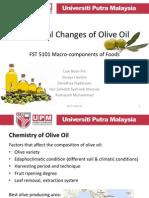 Chem Changes of Olive Oil v.2