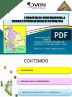 ctnacconvervenciamarzo2012.pdf