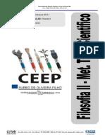 Apostila I - Filosofia - Met. Trab. Cientifico.pdf