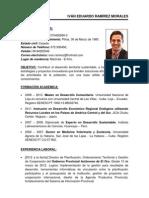 Curriculum Vitae MAYO-2013 TOTAL
