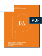 nomina_2013.pdf