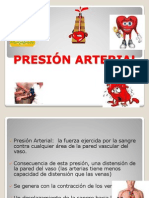 presinarterial-110408155105-phpapp01