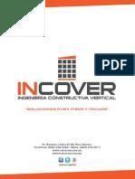 PORTAFOLIO-INCOVER-MELIDO.pdf