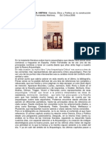 almansa2.pdf