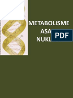 METABOLISME ASAM NUKLEAT.ppt