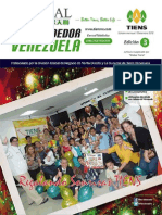 Global Tiens Diciembre 2012