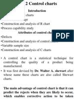 advantages of statistical quality control pdf