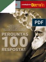 100 PevolucionPT Web