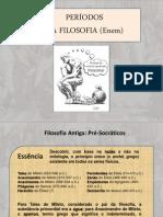 sintese-da-historia-da-filosofia.ppt