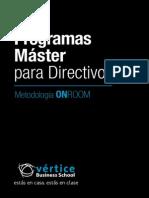 Catálogo VBS.pdf