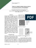 P060fingerprint