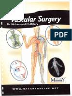 Matary Vascular Surgery 2013 AllTebFamily.com