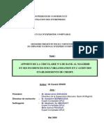 wkf17.pdf