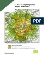 download_Empfangsgebiet_Rhein-Main.pdf