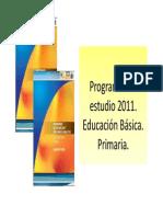 PROGRAMAS_ESTUDIO_PRIMARIA