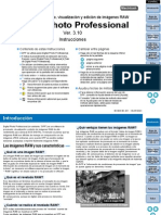 DPP3.10M_ES_01