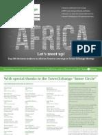 TowerXchange-Issue5
