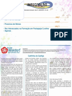 Integracao-281-26-09-2013