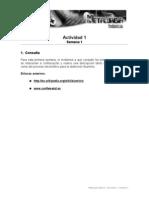 s1metactiv1 (2).doc