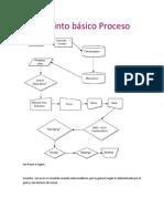Proceso_de_Elaboración_del_vino_tinto