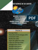Diapositivas Con Arequipa