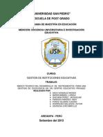 Conclusion y sugerencia del curso de gestion.docx