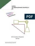 OCTA-04 - Tocatins desenv sustentavel.pdf