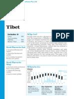 China 12 Tibet