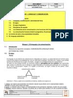 Bloque1.La comunicación humana.pdf