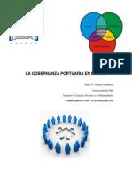 ponenciaparaAMEI2013GOBERNANZA04092013.pdf