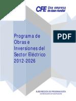 Poise2012_2026