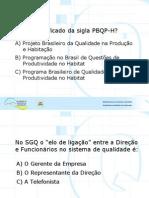 4 - Jogo_auditor