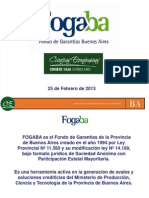 0024 Fondo Garantia Buenos Aires Material