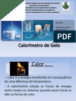 Seminário Físico-química_PRONTO