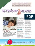 BS Pediatria_Enuresis Cuando Los Chicos Se Hacen Pis en La Cama