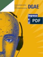 formasingreso10.pdf