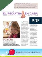 BS pediatria_neofobia el rechazo de los niños a comer algo nuevo
